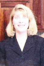 Cynthia L. Dengler, Esquire